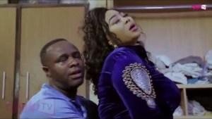 Video: Forbidden Love - Latest Yoruba Movie 2018 Drama Starring Femi Adebayo | Wunmi Ajiboye